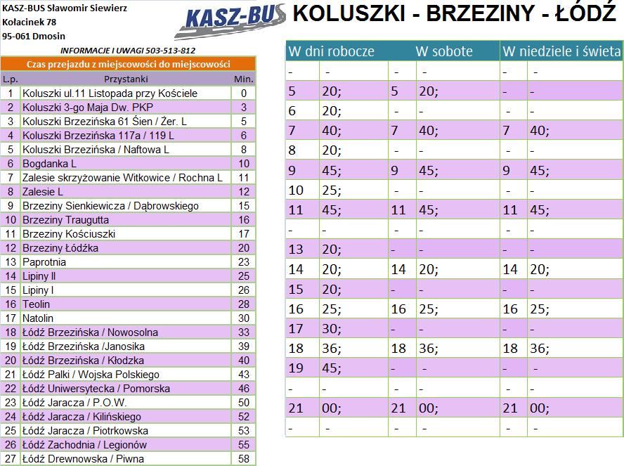 koluszki_manu