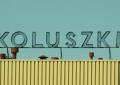 koluszki_pkp