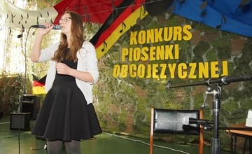 konkurs_piosenki_obcojęzycznej