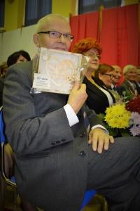 (fot. Justyna Rochala - www.sp2koluszki.weebly.com)