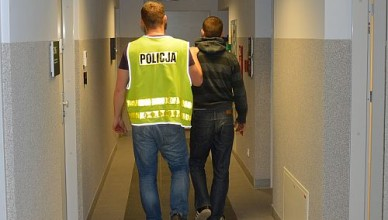 policja281215