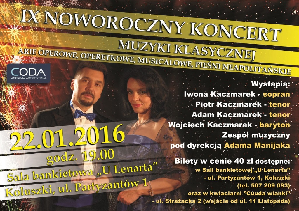 koncert_noworoczny