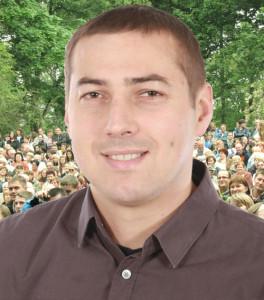 mariusz_kotynia
