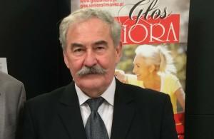 fot. glosseniora.pl