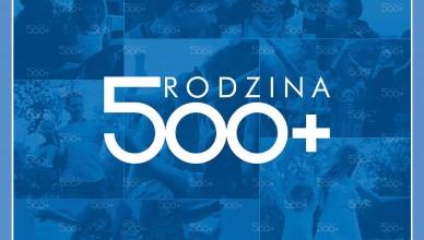 500plus1