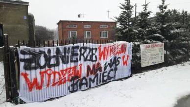 fot. FC Koluszki