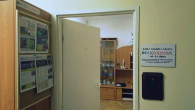 biuro_redakcji