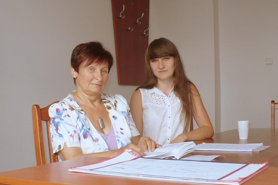 fot. www.pislodzkiwschodni.pl