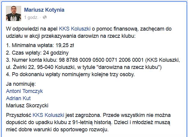 post_facebook230616