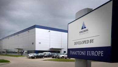 PanattoniEurope