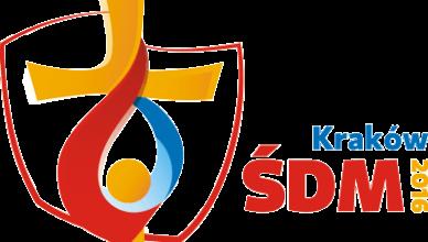 logo-śdm-kraków-2016