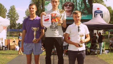 bieg-malinowski2016 (16)