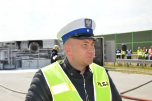 policjant