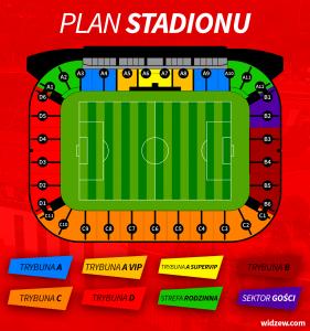 plan_stadionu_widzew