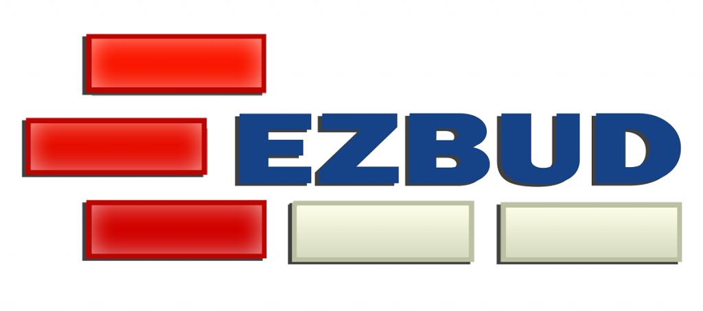 ezbud-spk-logo