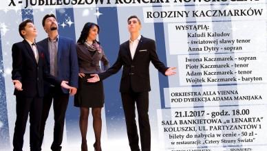 koncert2016-plakat