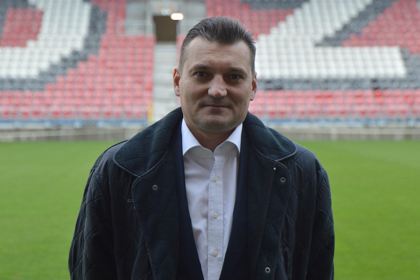 fot. Marcin Olczyk/Widzew.com