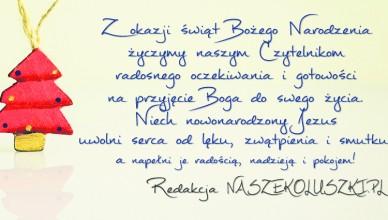 zyczenia-nk-www