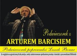 barcis1001