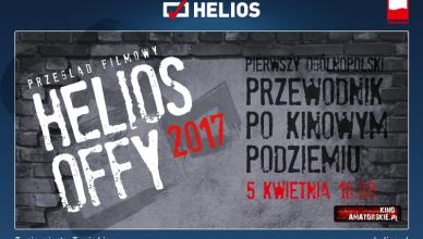 helios_heliosoffy270317