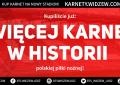 karnet-widzew130317