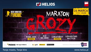 maraton100317