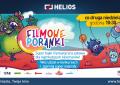 helios190417