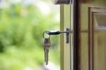 Wykup mieszkań poodlewniczych. Była nadzieja, są problemy