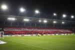 Nowy rekord Polski – Widzew sprzedał 16 377 karnetów