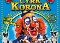 cyrk-koro_ashpsrh