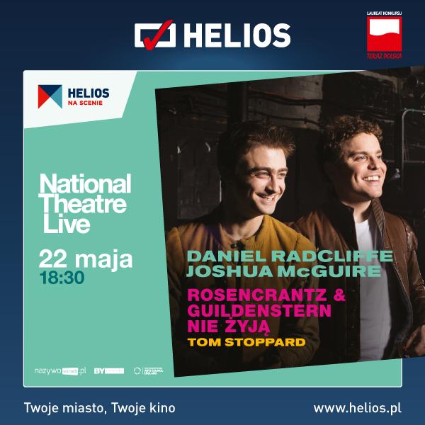 helios230555
