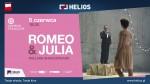Helios na scenie – najlepsze spektakle na wielkim ekranie!