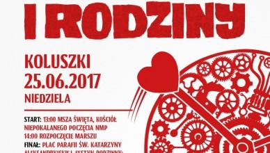 MdZiR_2017_KOLUSZKI_02