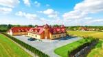 Ekskluzywny Dom Opieki dla Seniorów tylko 20 minut od Koluszek
