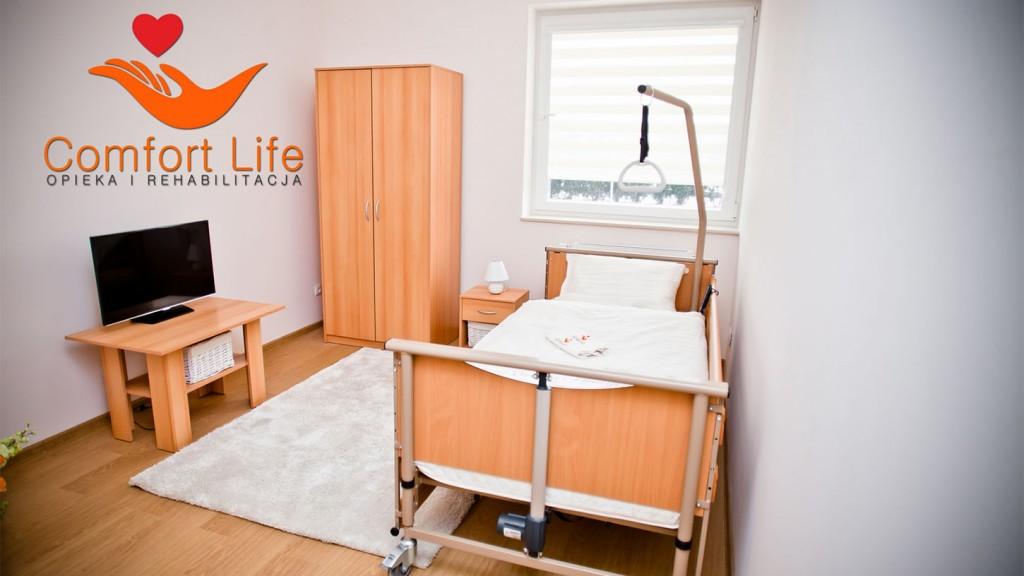 comfort-life2