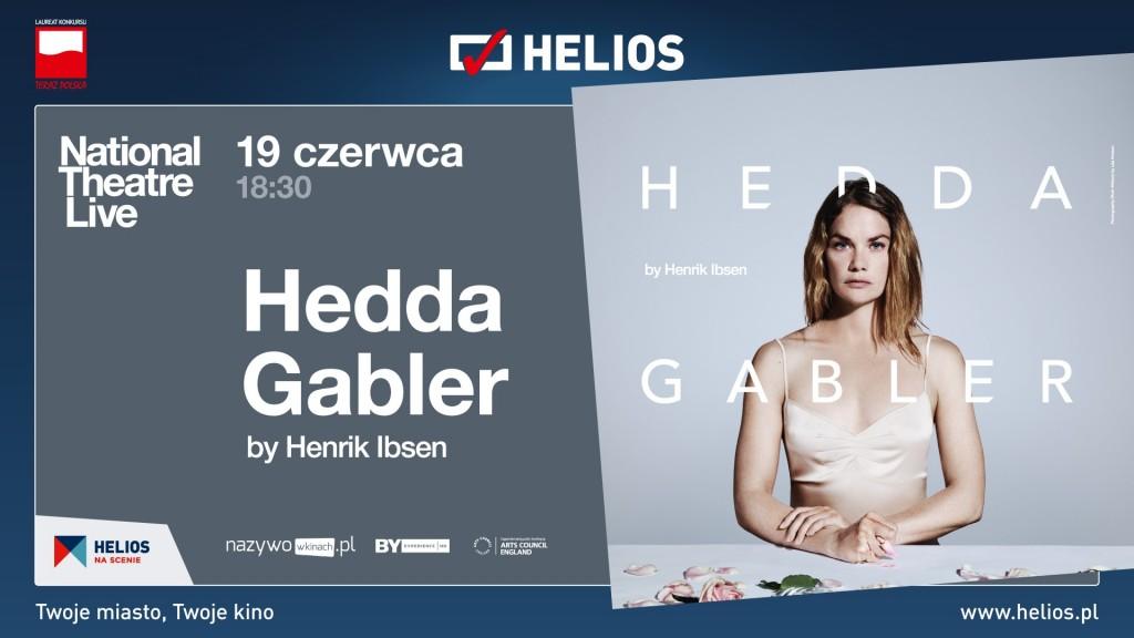 helios120617-1