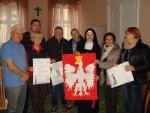 Pomóżmy naszym rodakom we Lwowie!