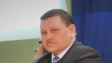 Pan Waldek