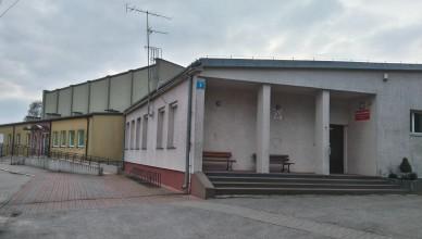 dlugie-szkola
