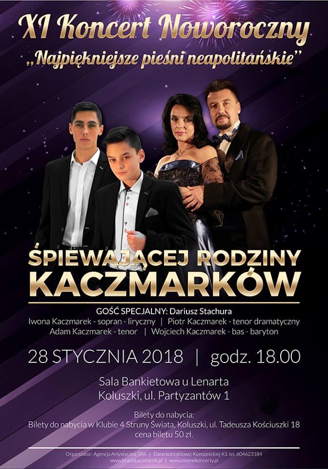 koncert-rodzina-kaczmarkow220118
