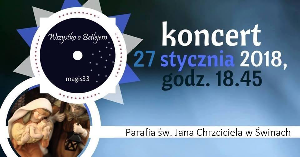 koncert260118