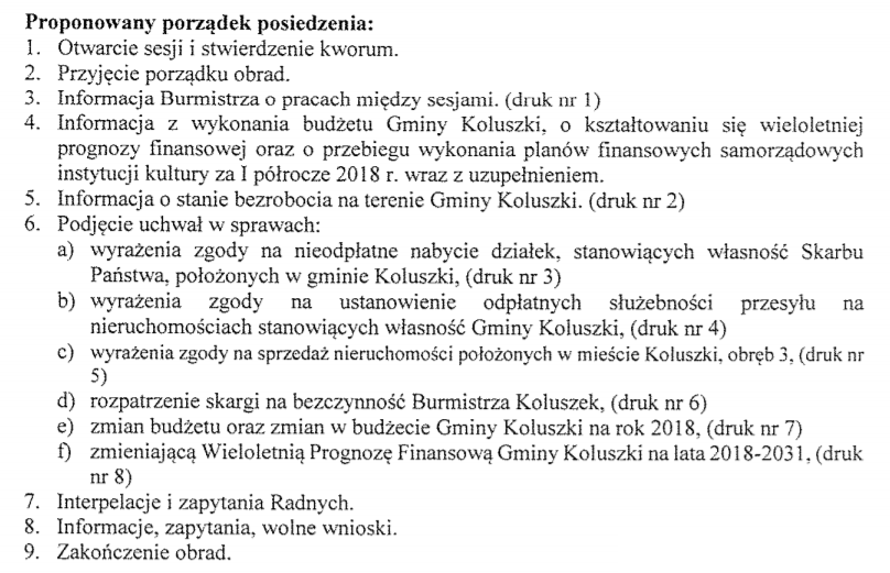 sesja-porzadek210918