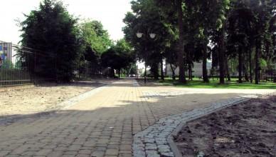 park-miejski-151018