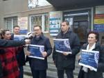 300 tys. zł na komunikację lokalną w Koluszkach