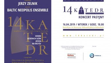 14katedr_19_Koluszki_