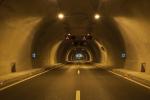 Tunel zamiast wiaduktu