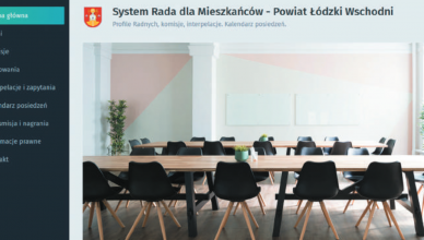 system-rada