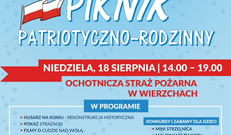 PIKNIK-RODZINNY-WWW12082019
