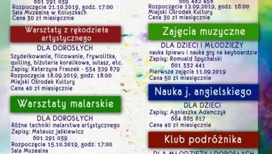 Plakat_zajecia_MOK_2019-2020