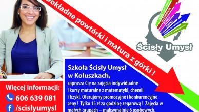Scisly Umysl